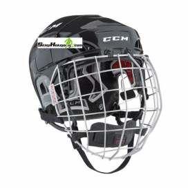 Helm CCM FL 60