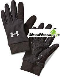 Rękawiczki Under Armour Lauf-Handschuh extreme ColdGear