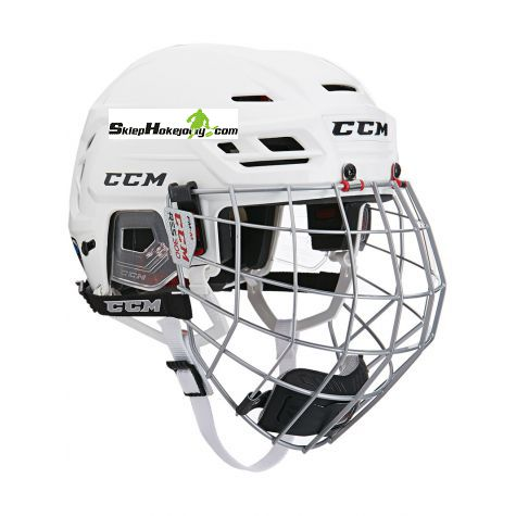 Helm CCM RES 300 Combo