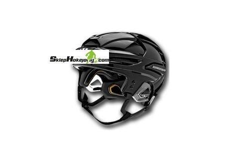 Helm Warrior Krown 360