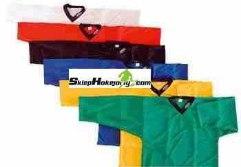 Koszulka treningowa dla bramkarza
