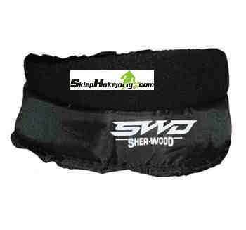 Ochraniacz szyji SherWood NG-5000