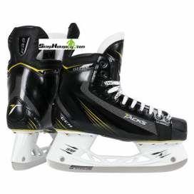 Łyżwy hokejowe CCM Tacks 6052