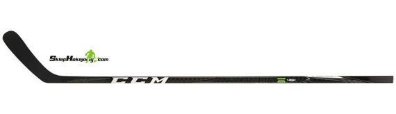 Kij hokejowy  CCM Ribcor 45K