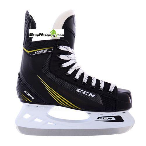Łyżwy hokejowe CCM Tacks 1052