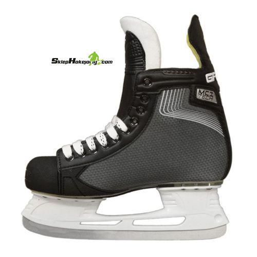 Łyżwy hokejowe GRAF Supra 5035 SEVEN97 SENIOR