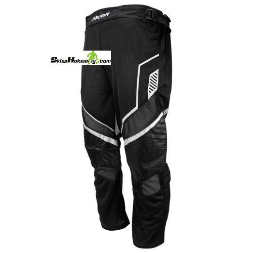 Spodnie do In Line Bauer X800R