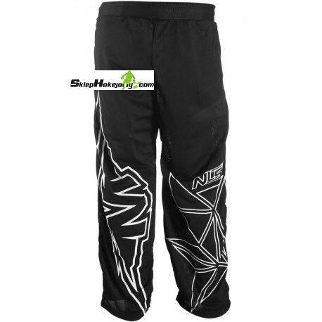 Spodnie do In Line Mission Inhaler NLS:3