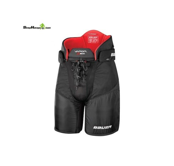 Spodnie hokejowe Bauer Vapor X800 Senior