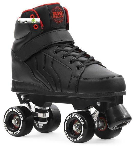 Wrotki Rio Roller Kicks